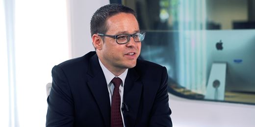Vontobel's AA-rated Schaffner: why we haven't held Turkey for five years