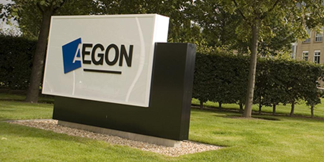 Aegon apologises after platform problems leave client short of cash