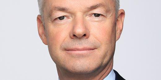 Deutschlandchef von BNP Parisbas AM geht nach nur neun Monaten