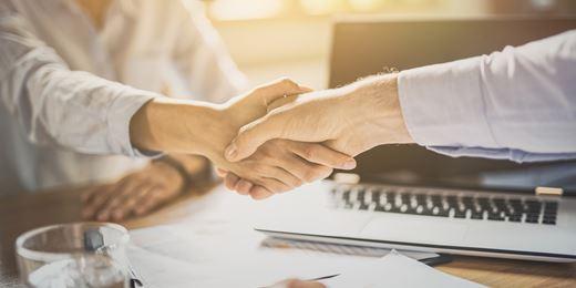 Fidelity holt Aktienchef von Amundi für Leiter-Posten