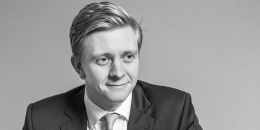 Waverton launches real assets fund for Citywire Top 100 star