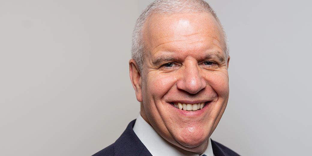 Brown Shipley taps Julius Baer regional boss to head Manchester