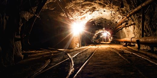 Miners cap FTSE gains as Vale ruling sparks price fears