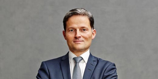 """AAA-Manager von First Private: """"Investoren gieren nach Dividende"""""""