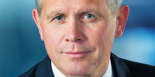 Franklin Templeton strukturiert Aktienteam massiv um und ernennt neuen Europa-Chef