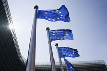 CBI: EU pension rules could cost 180,000 jobs