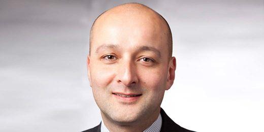 Berndt (AAA, Pimco): diversificazione e approccio difensivo per l'eccellenza nei corporate bond EU
