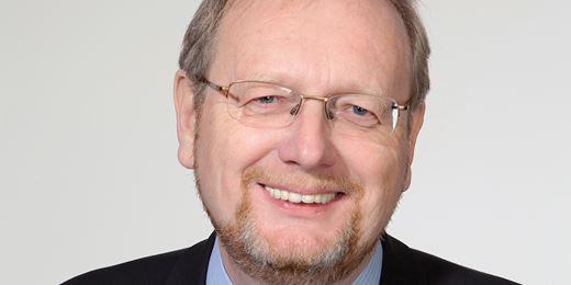Zum Abschied: Peter E. Huber über steigende Regulierung und fallende Kurse