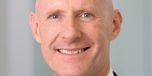 Boutique strengthens €6bn flagship fund amid hiring spree
