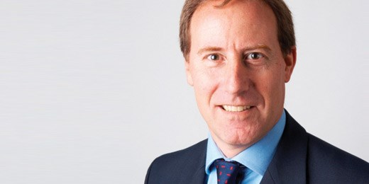 Royal London AM UK equity veteran Derek Mitchell to retire