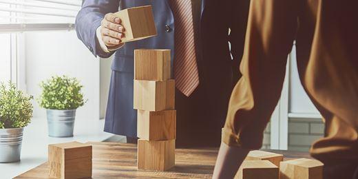 EdRAM baut Wandelanleihe-Team mit neuer Leiterin und Mandarine-Gestion-Manager aus