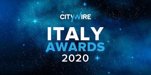 Sei tra i gestori o i gruppi che hanno vinto i Citywire Italy Awards? Scoprilo qui con un clic