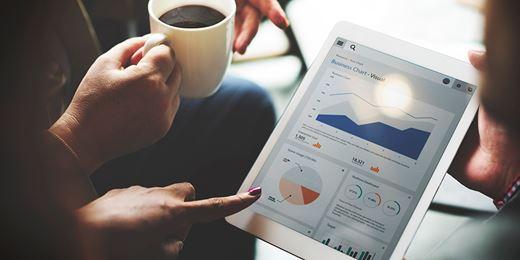 Für Vermögensverwalter: Software-Anbieter kooperieren für digitale Komplett-Lösung