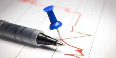 Buyer's Market:  Welches ist der richtige Weg der Asset Allocation?
