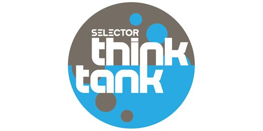Think Tank: Citywire Selector's new strategy-led series