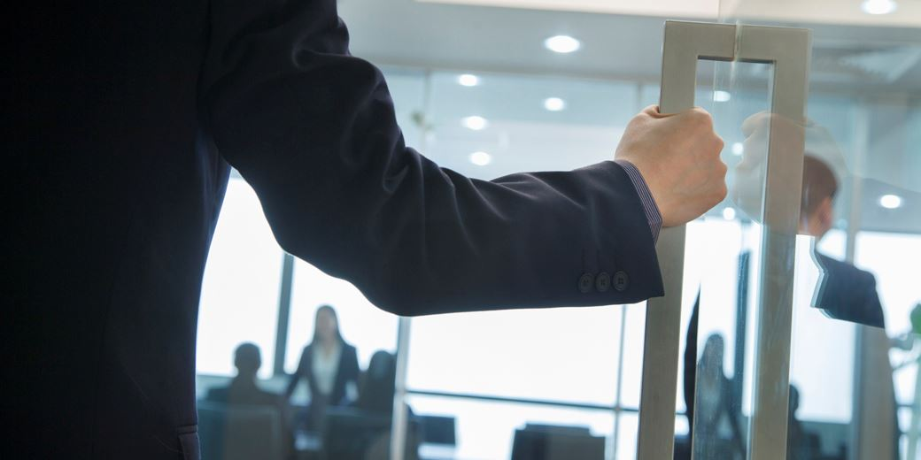 Former Danske Bank CIO joins Abu Dhabi Investment Authority