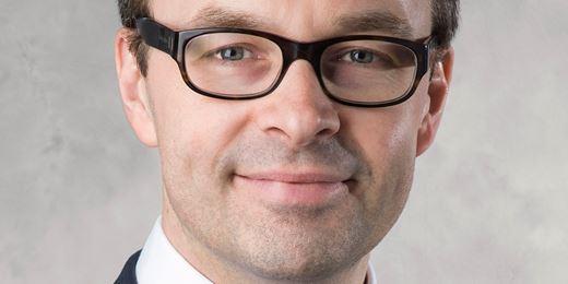 PIMCO plant Ausbau des ESG-Teams mit neuen Strategien
