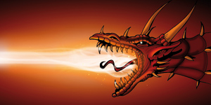 Taming the dragon: top performers in Greater China equities