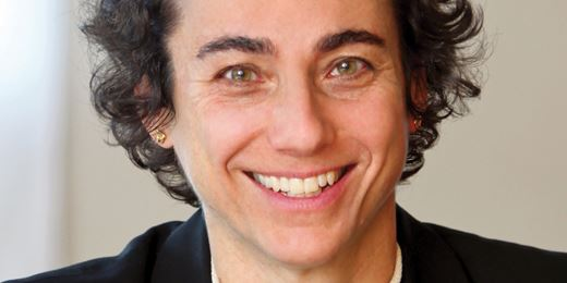 Performance-Boost: Claudia Calich gewichtet afrikanische Anleihen über