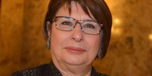 Ania pronta a lanciare il fondo infrastrutturale da 500 milioni: i nomi dei gestori interessati