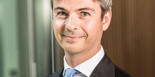 Jupiter startet europäischen Aktienfonds für Head of Strategy