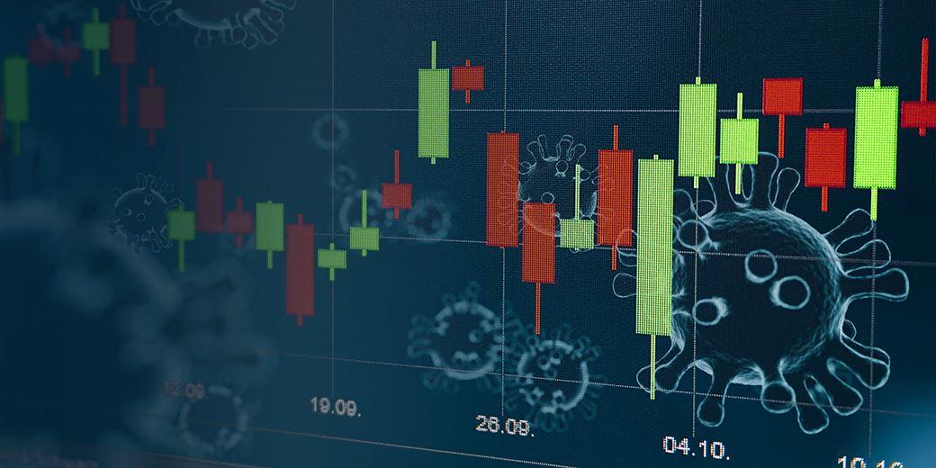 Gli asset manager temono una seconda ondata epidemica: i risvolti per i  portafogli - Citywire