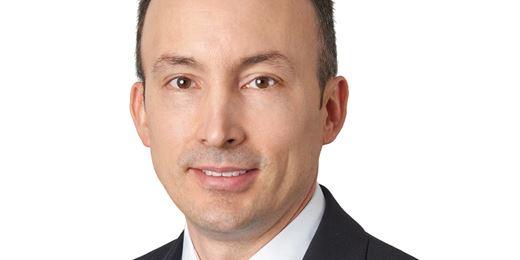 Als Portfolio-Baustein zur Absicherung: Neuberger Berman verkauft Put-Optionen in Alt UCITS-Fonds