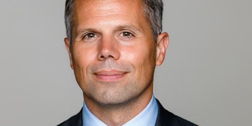 AA-Manager von AllianzGI wechselt zu französischer Boutique
