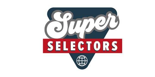 Super selectors: AllianzGI multi asset CIO's vision for mixed funds
