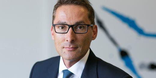 Wiesbadener Vermögensverwalter stellt ein und investiert in IT-Ausbau und Wachstumskurs