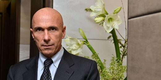 Giuliani (Azimut): Ci sono concorrenti italiani dietro gli attacchi al nostro titolo