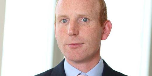 Glen Finegan leads emerging markets exodus at Janus Henderson