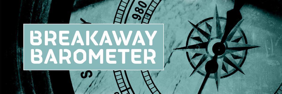 Breakaway Barometer H1 report: The 20 biggest RIA deals in