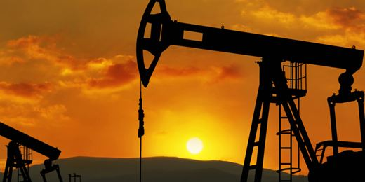 GAM's Cominotto: OPEC cut puts oil market in supply deficit
