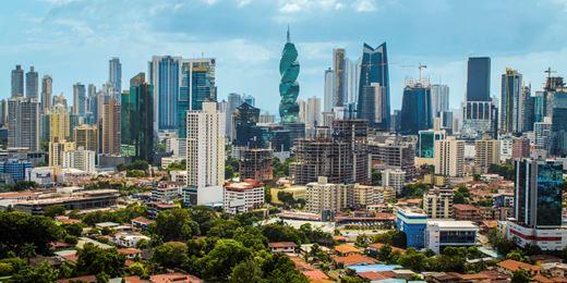 Banca March coordina un programa de emisión de valores de renta de 500 millones