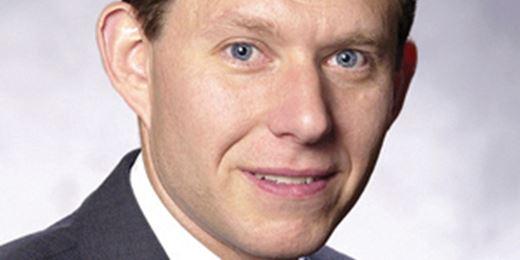 Pimco, nuovo gestore per il fondo obbligazionario più grande del mondo
