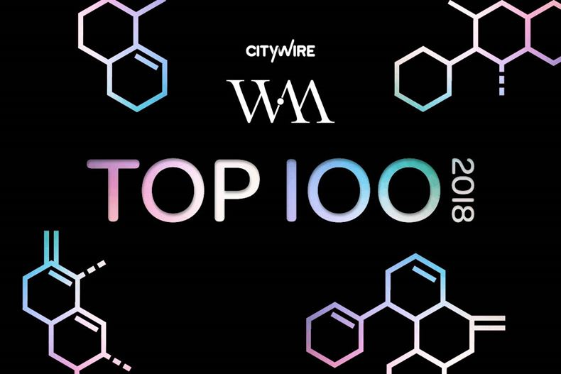 Wealth Manager Top 100 2018: the complete list of stars - Citywire