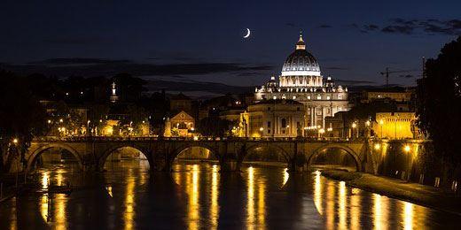 Citywire Roma 2015: tutte le presentazioni