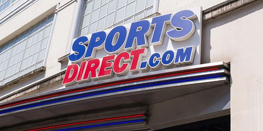 Sports Direct tumbles on court ruling over documents