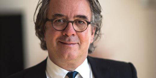 Jens Spudy kritisiert Family-Office-Branche als teilweise verkappte Vermögensverwalter