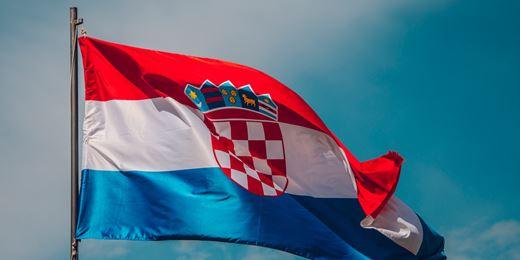 Il mondiale dei gestori - Oggi Argentina-Croazia: l'Est Europa vanta un team AAA
