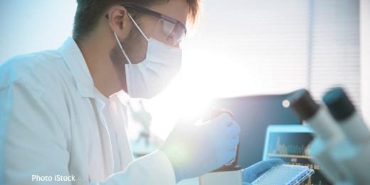apoAsset legt ersten Mischfonds für globalen Gesundheitsmarkt auf
