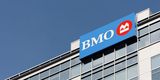 BMO Global AM startet Unternehmensanleihe-Fonds mit ESG-Fokus
