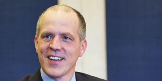 Vogel (AAA, Schroders): per il credito europeo punto su una duration breve