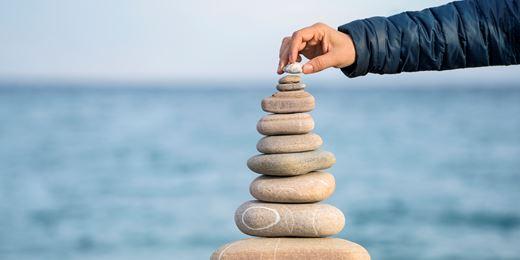 Deka-Gruppe strukturiert Asset-Management-Wertpapiergeschäft neu