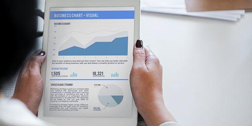 Dunas Capital digitaliza el 100% de la operativa sobre sus fondos y planes
