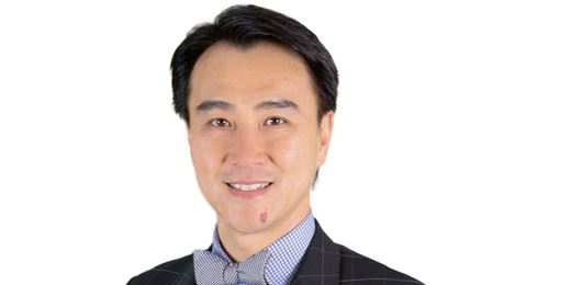 We walked into BSI with our eyes open: EFG Asia CEO