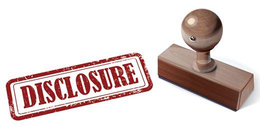 HK tightens disclosure rules for intermediaries