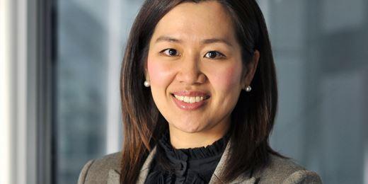 Chan (AAA, Hsbc): dove il mercato si sbaglia sui prezzi, noi investiamo