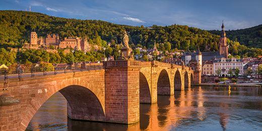 Heidelberger Vermögensverwalter will Kunden und Berater von Großbanken gewinnen